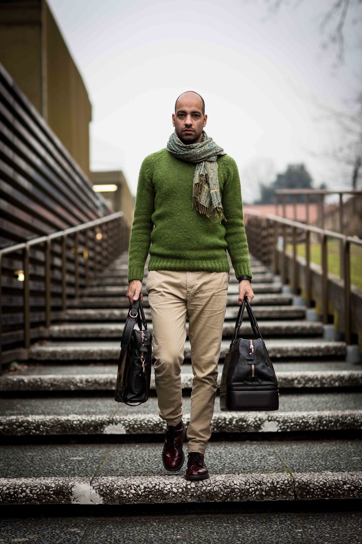 streetsyle-fashion-blog-florence-pitti-uomo-Achill-Prakash