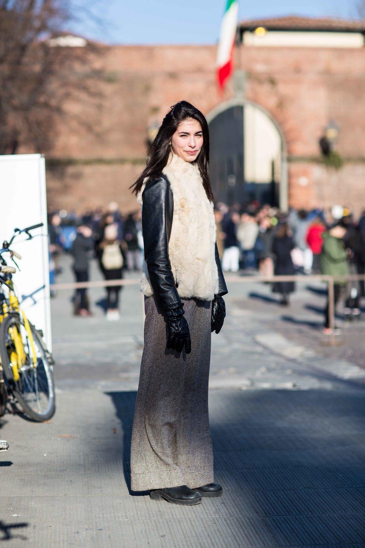 streetsyle-fashion-blog-florence-pitti-uomo-elena-vaioli