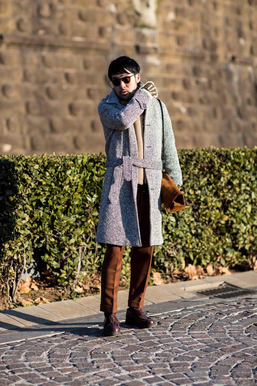 streetsyle-fashion-blog-florence-pitti-uomo-toshihiro-yasutake