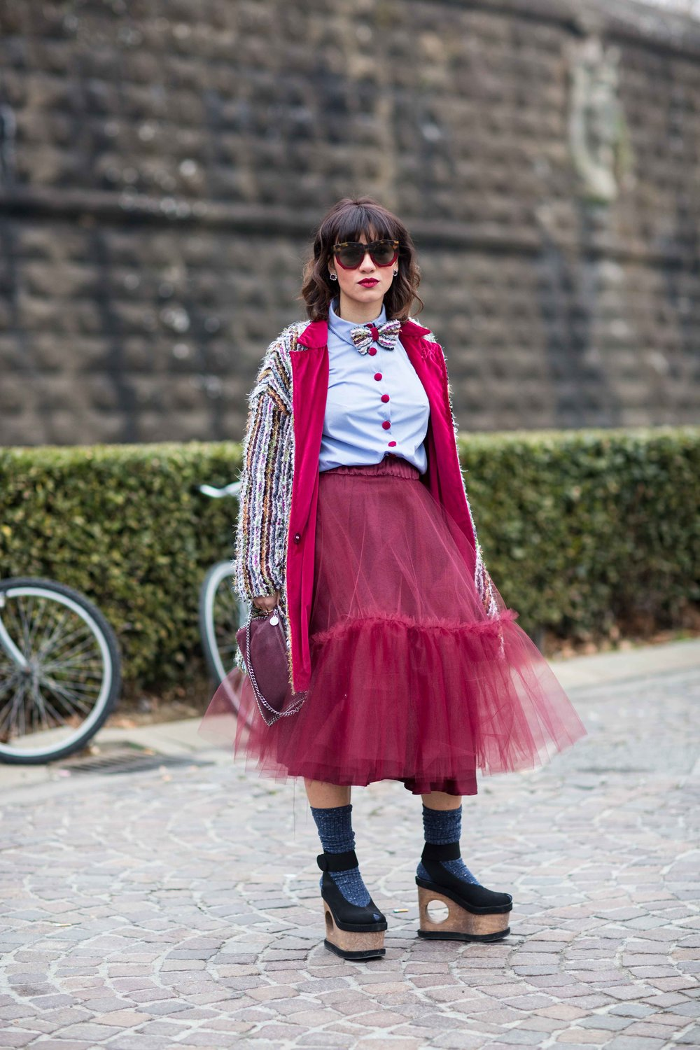 streetsyle-fashion-blog-florence-pitti-uomo-isabel-pabo