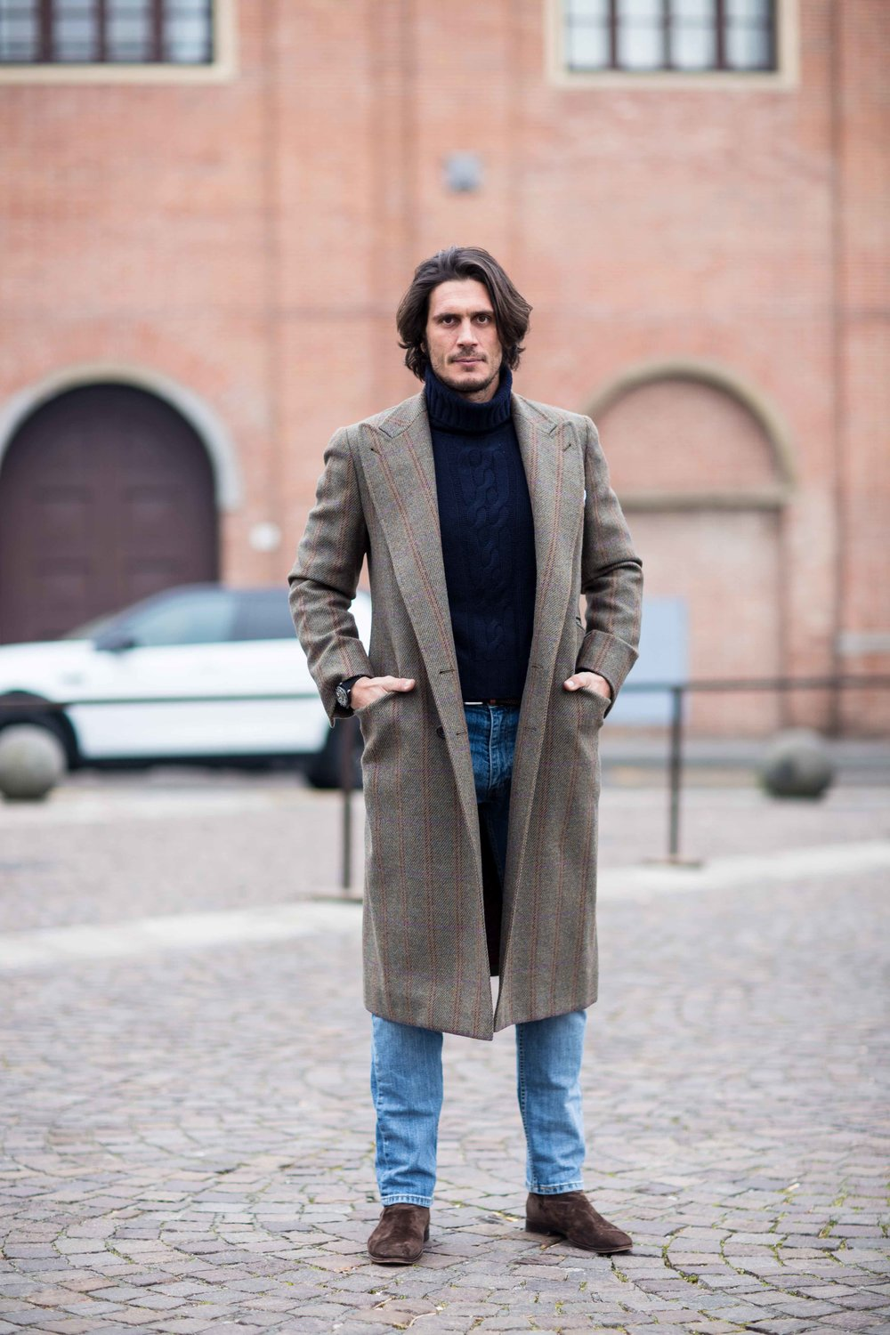 streetsyle-fashion-blog-florence-pitti-uomo-sebastiano-guardi