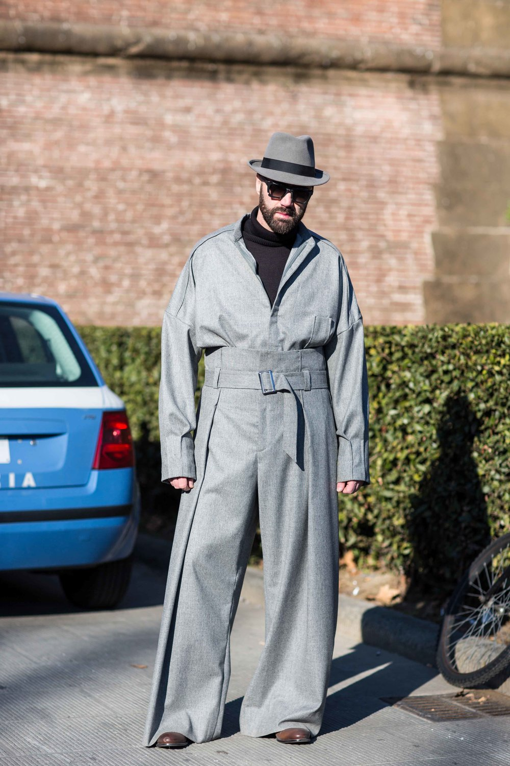 streetsyle-fashion-blog-florence-pitti-uomo-ray-morrison