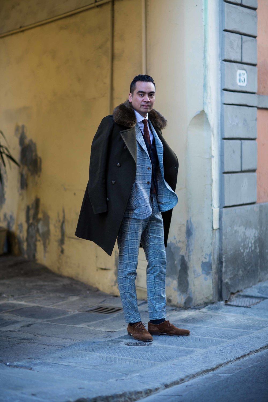 streetsyle-fashion-blog-florence-pitti-uomo-ezra-miranda