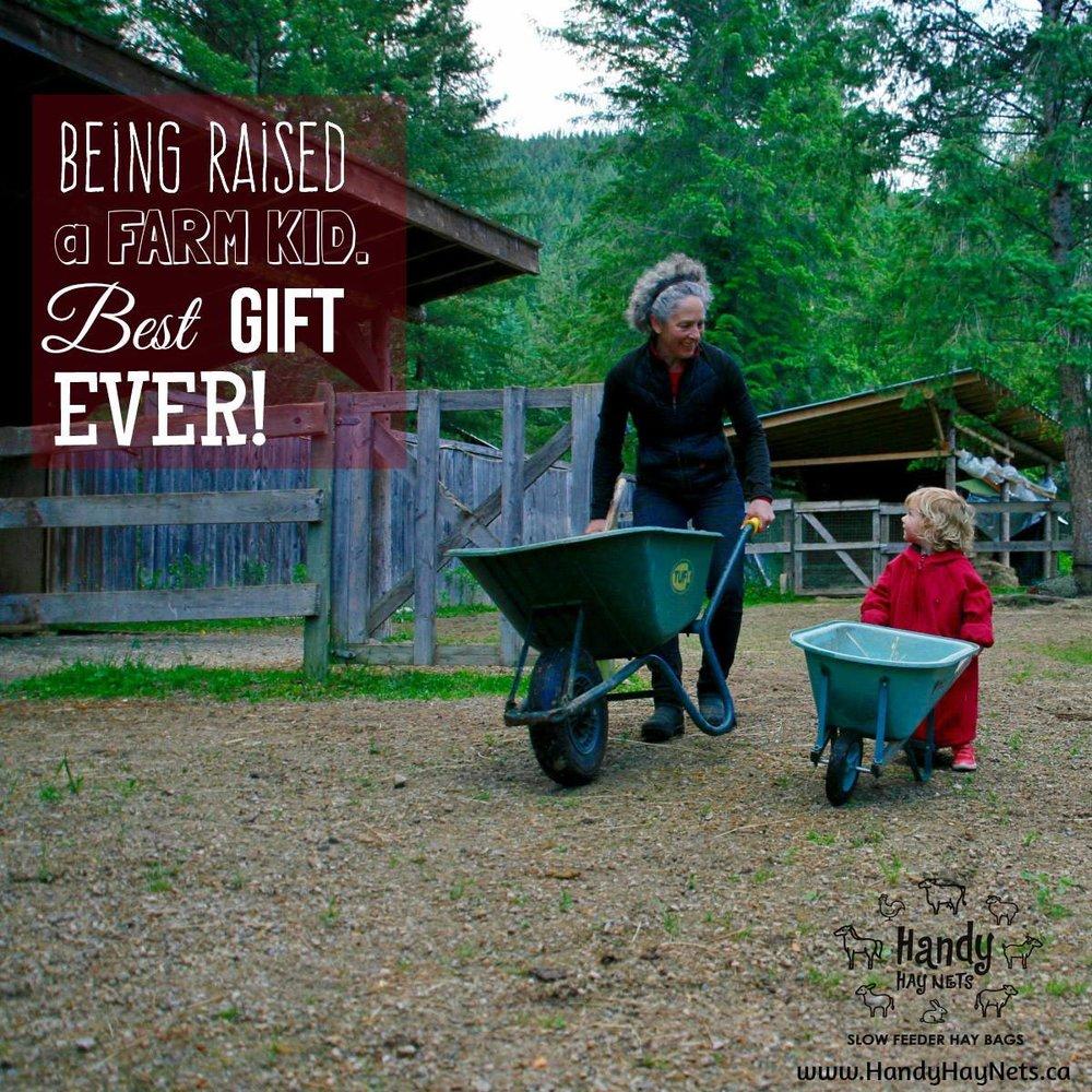 being-raised-a-farm-kid.jpg
