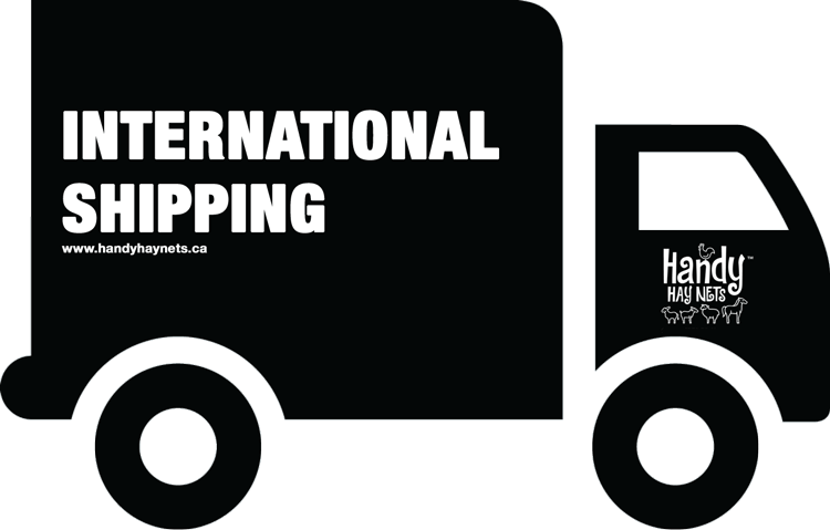 HHN-international-shipping.png