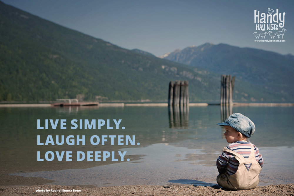live-simply-laugh-often-love-deeply.jpg