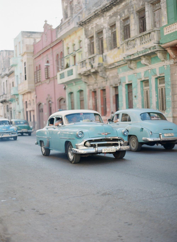 Blog Cuba39.jpg