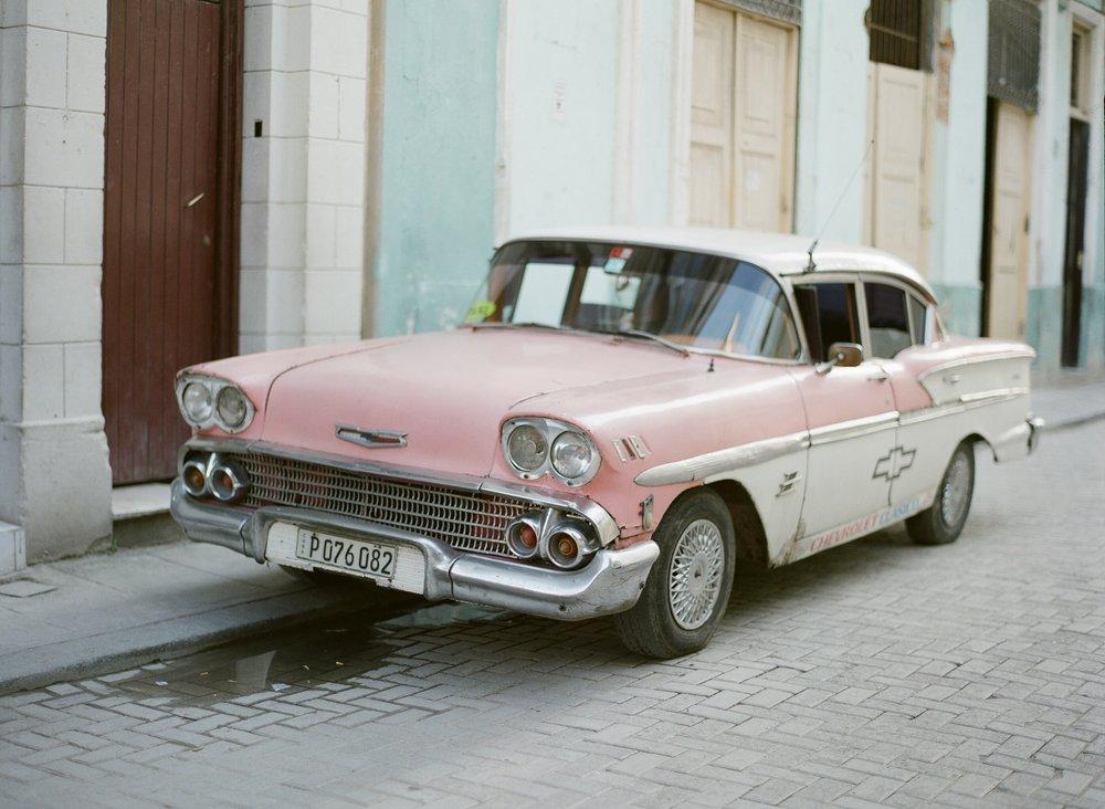 Blog Cuba41.jpg