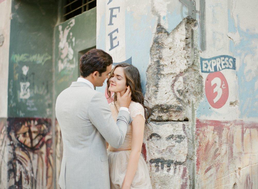 Blog Cuba57.jpg