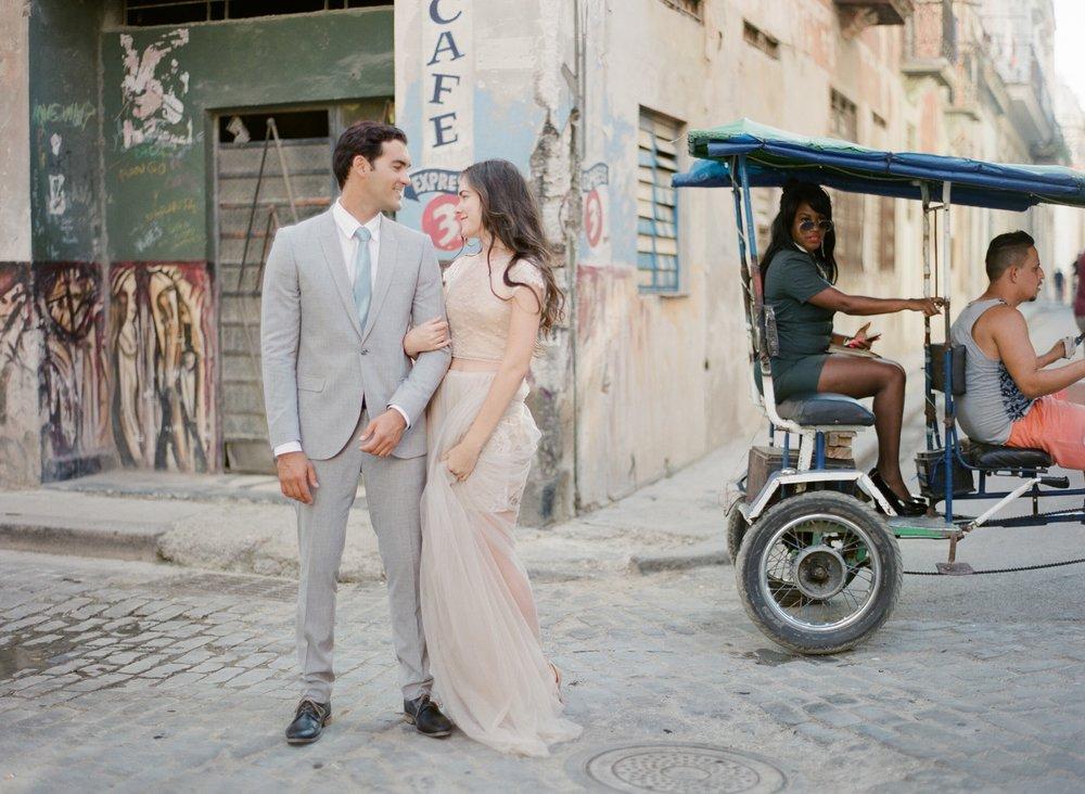 Blog Cuba58.jpg
