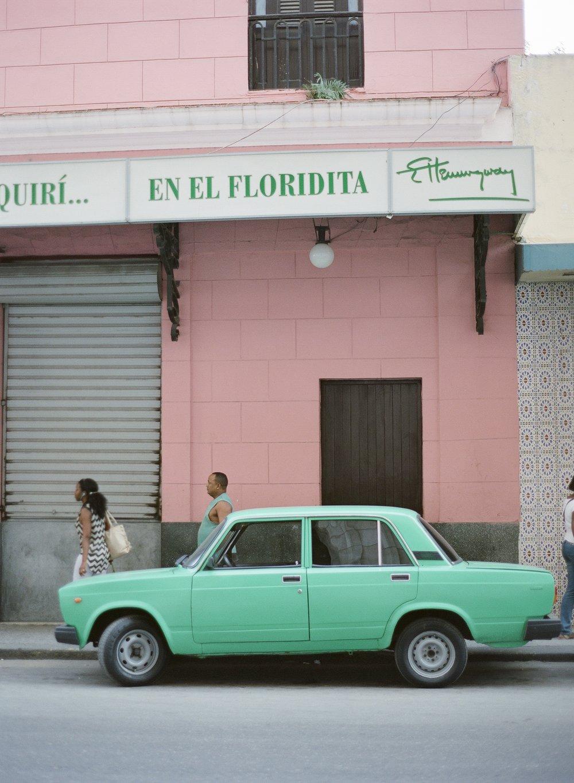 Blog Cuba60.jpg