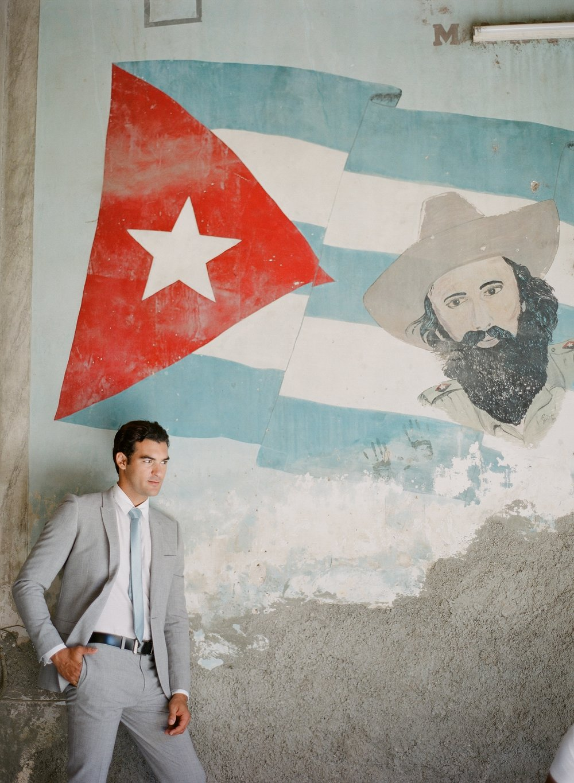 Blog Cuba64.jpg