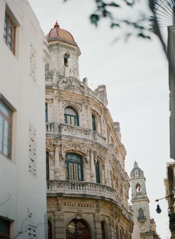 Blog Cuba38.jpg