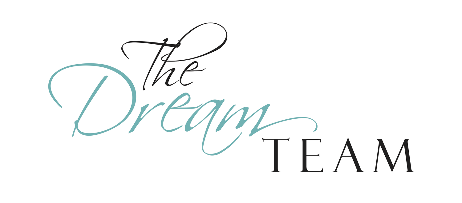 The Dream Team Real Estate Brokers
