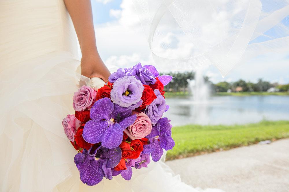 WeddingIMG_INIJE-319.jpg