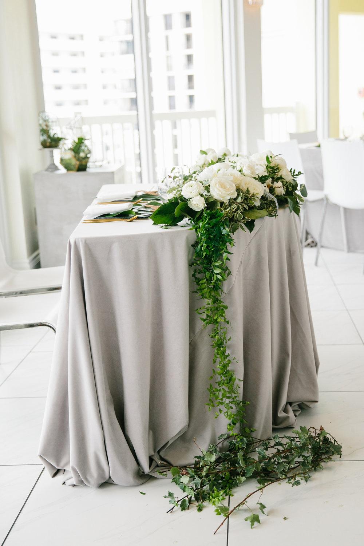 Suarez-Wedding-152.jpg