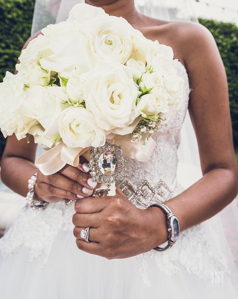 Hamilton Multimedia Weddings