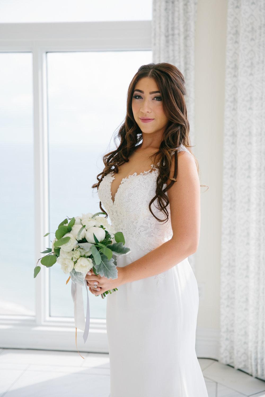 Suarez-Wedding-22.jpg