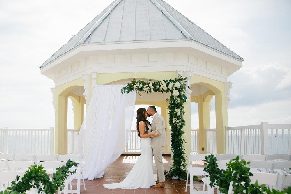 Suarez-Wedding-31.jpg