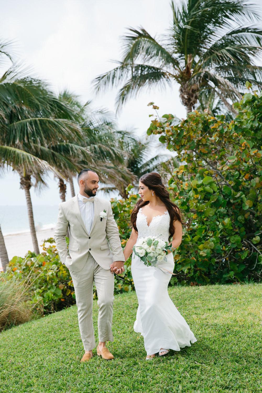Suarez-Wedding-58.jpg