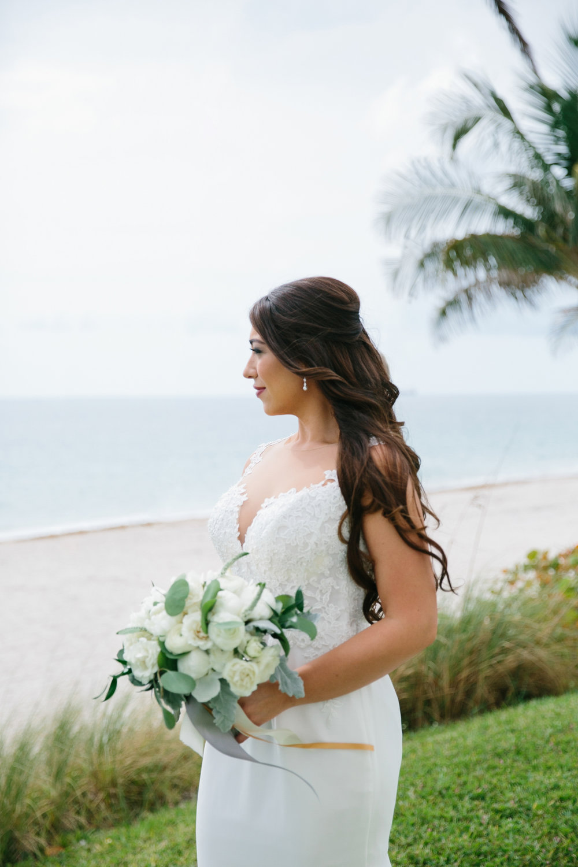 Suarez-Wedding-62.jpg