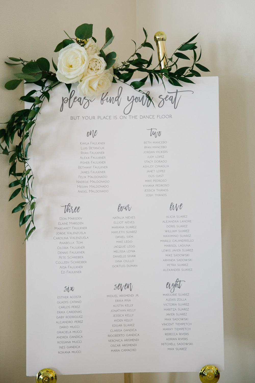 Suarez-Wedding-138.jpg