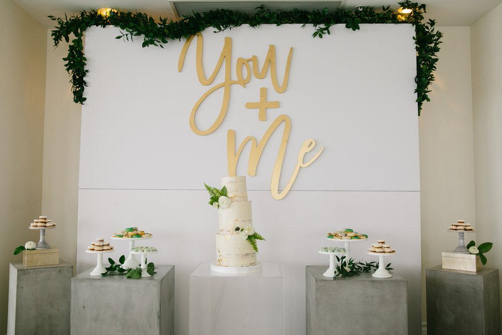 Suarez-Wedding-159.jpg