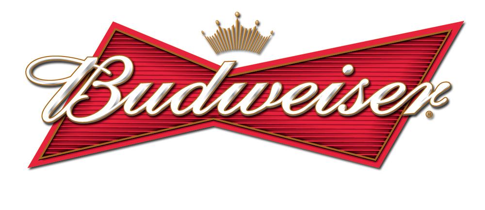 BudweiserBowtie.jpg