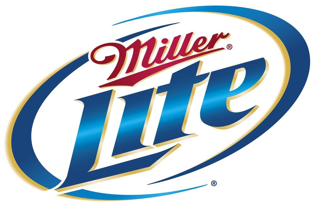 Miller Lite 4C logo.jpg