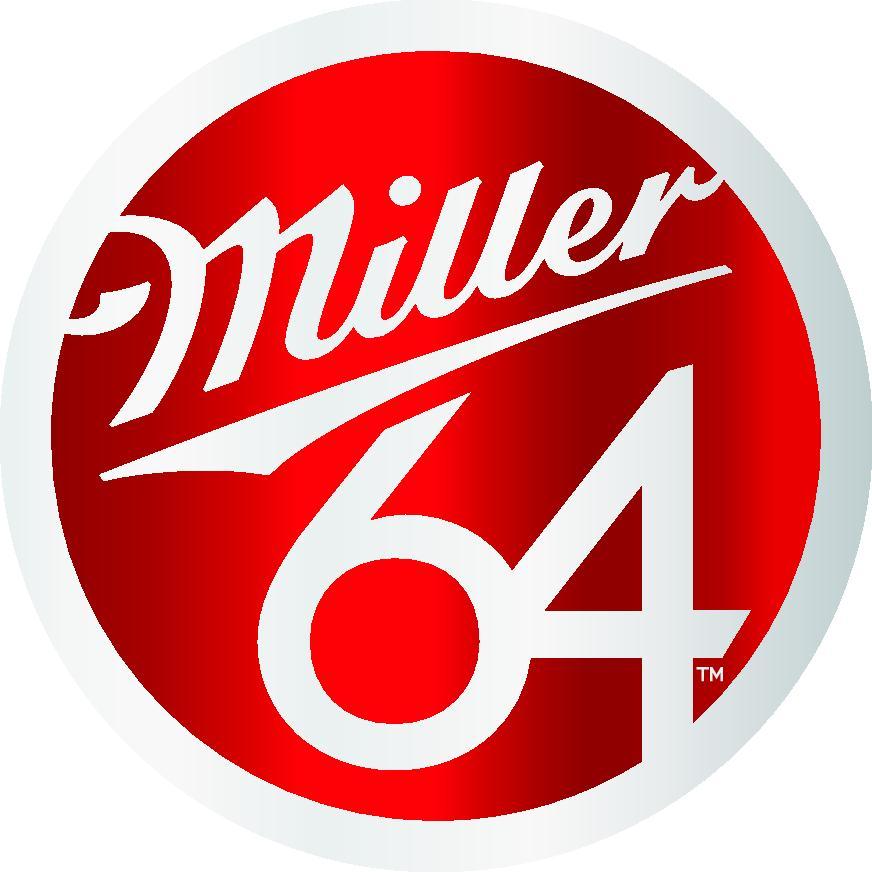 Miller64.jpg