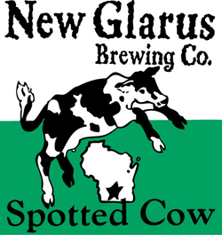 spotted-cow.jpg