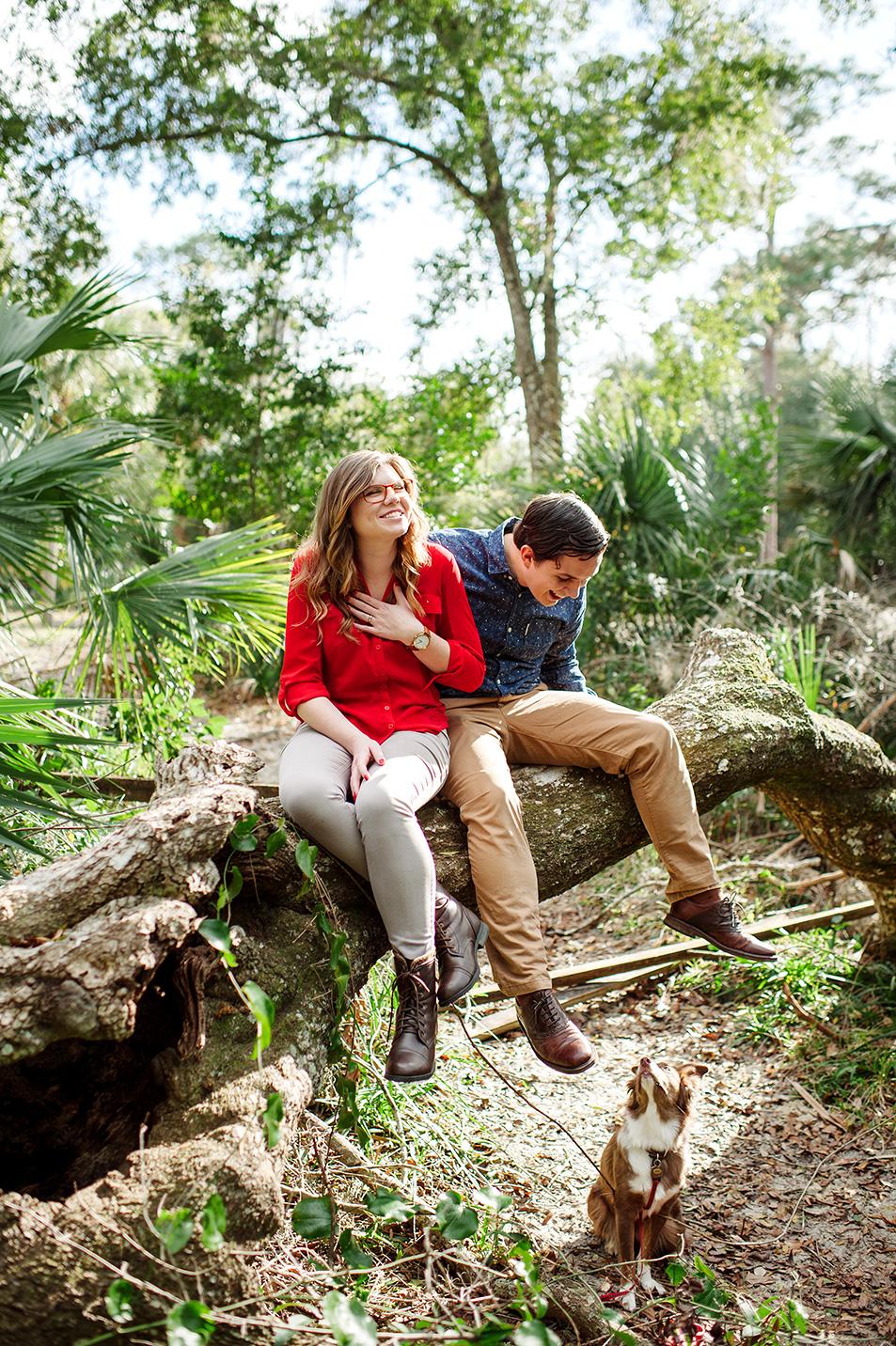 Kristina&Logan_034.jpg