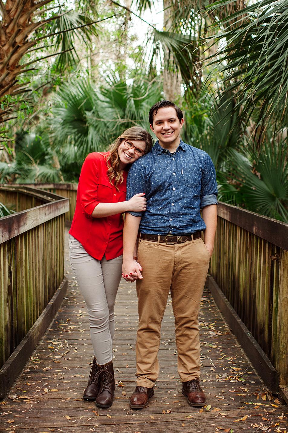 Kristina&Logan_061.jpg