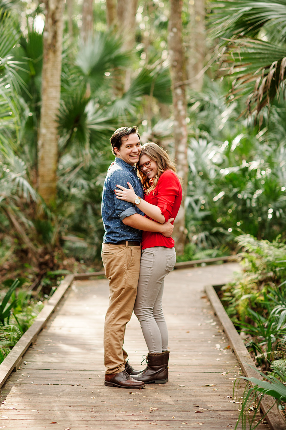 Kristina&Logan_082.jpg