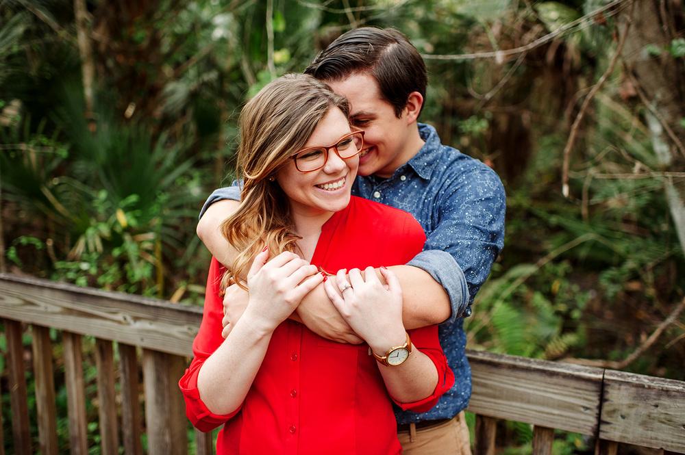 Kristina&Logan_131.jpg