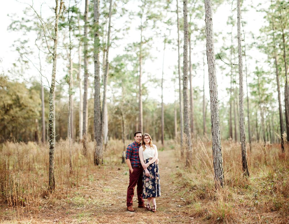 Kristina&Logan_136.jpg