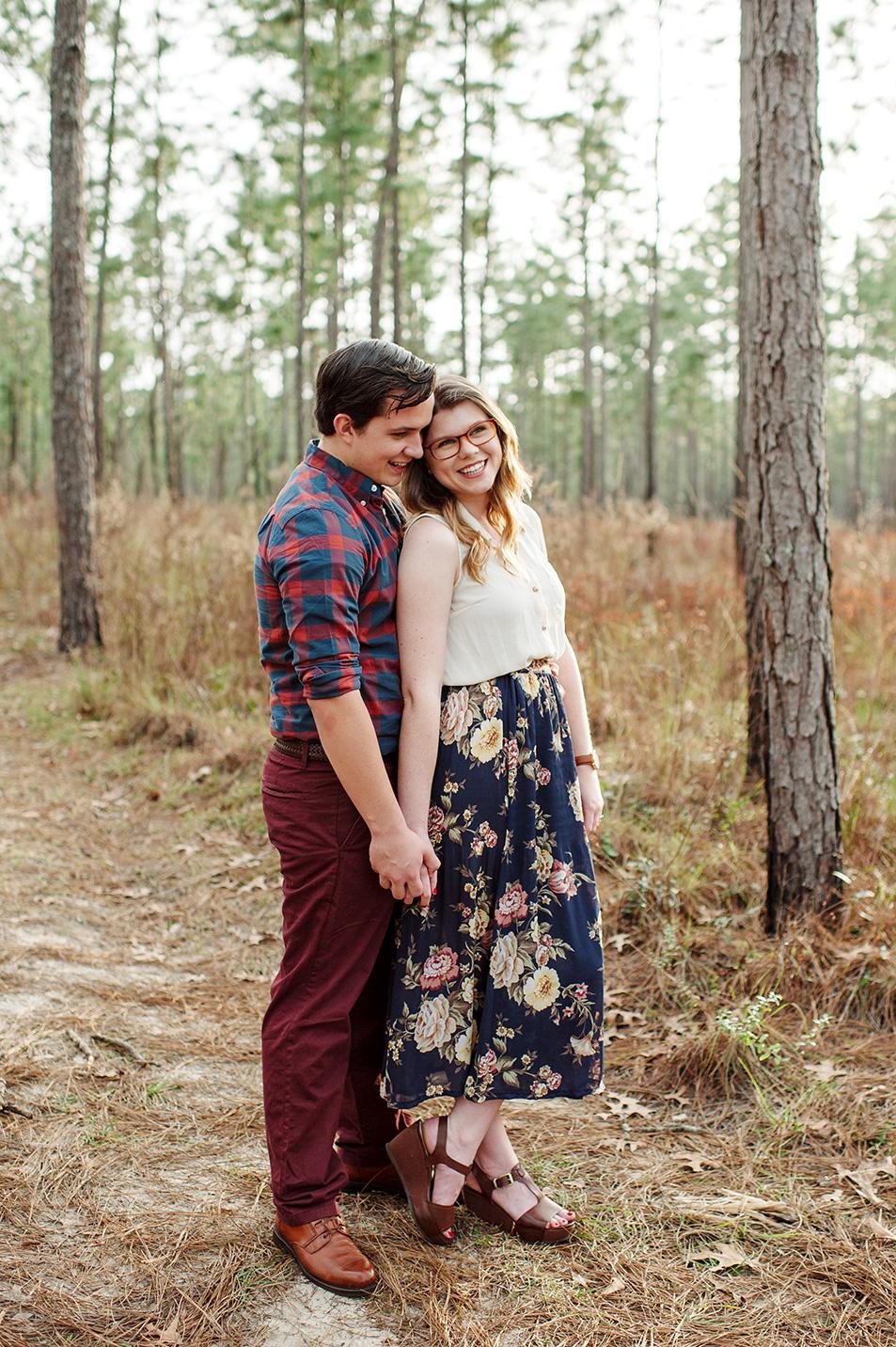 Kristina&Logan_148.jpg