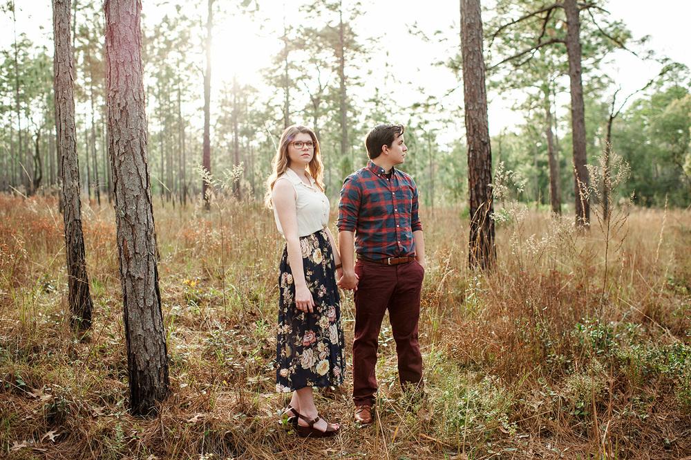 Kristina&Logan_150.jpg