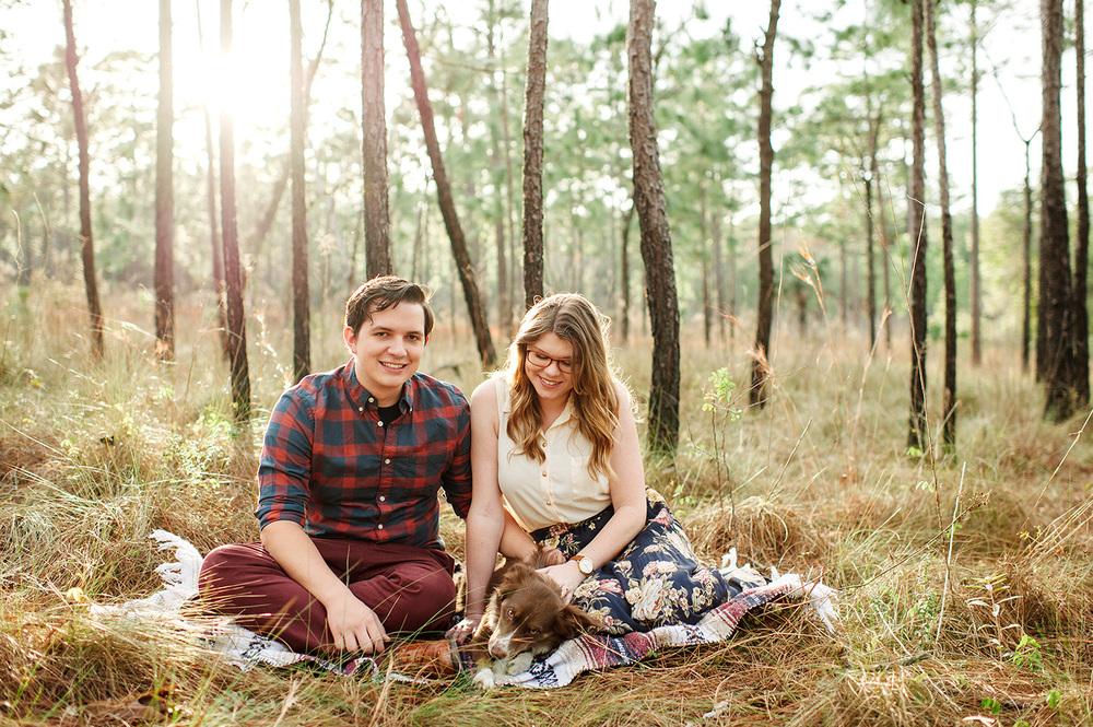 Kristina&Logan_170.jpg