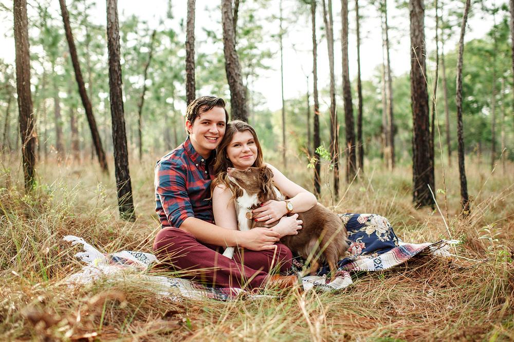 Kristina&Logan_185.jpg