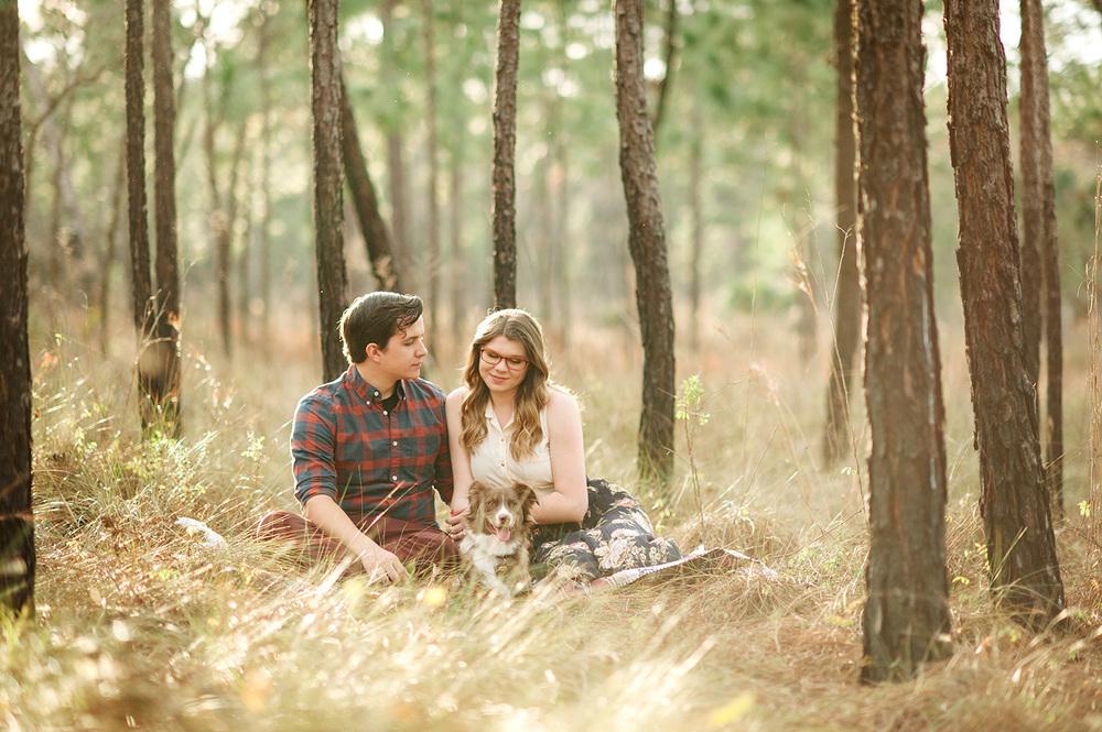 Kristina&Logan_178.jpg