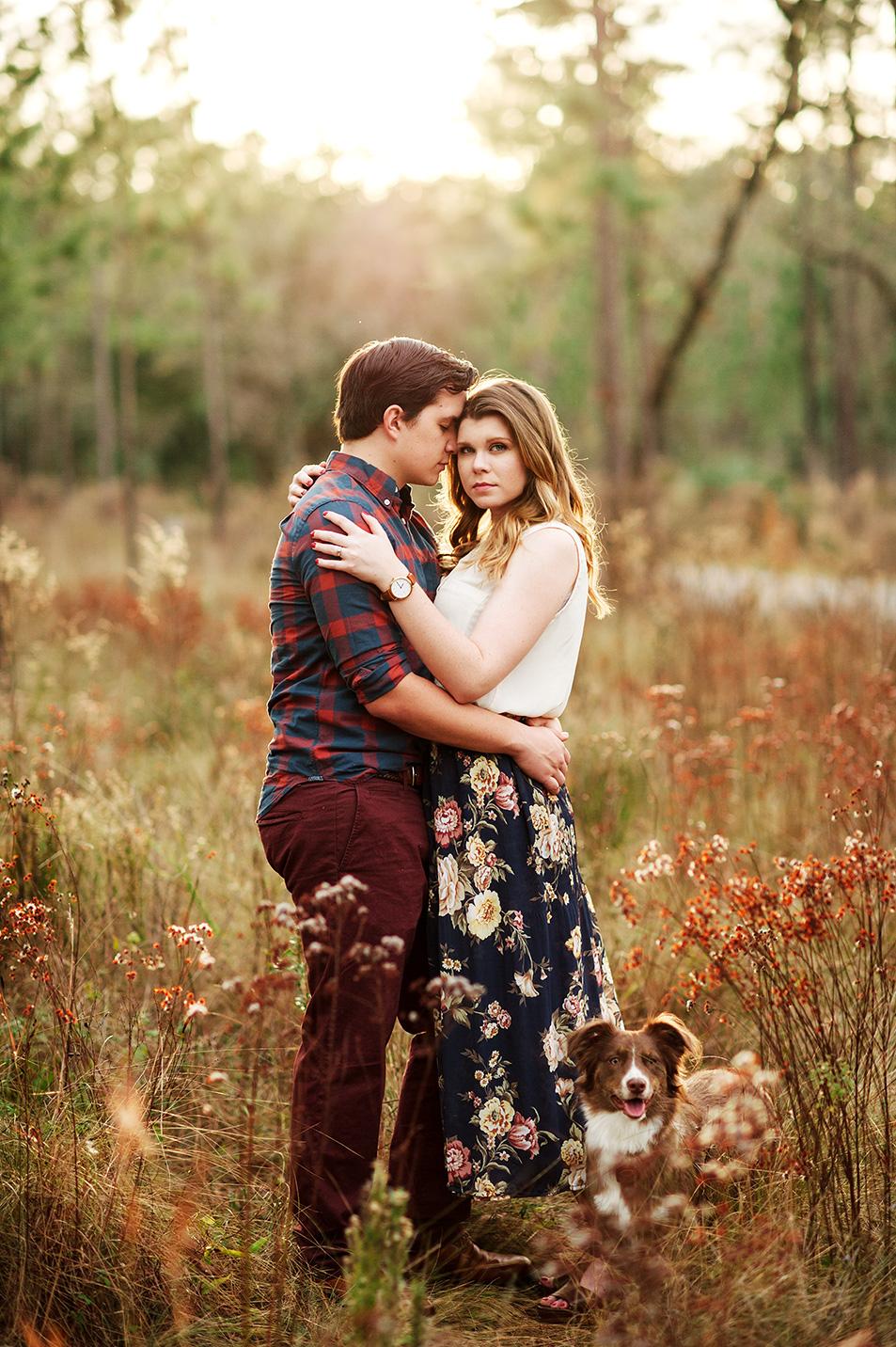 Kristina&Logan_203.jpg
