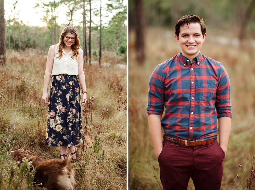 Kristina&Logan_227.jpg