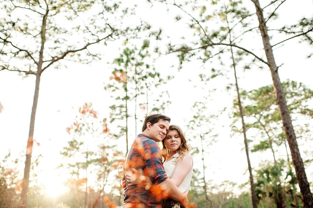 Kristina&Logan_219.jpg