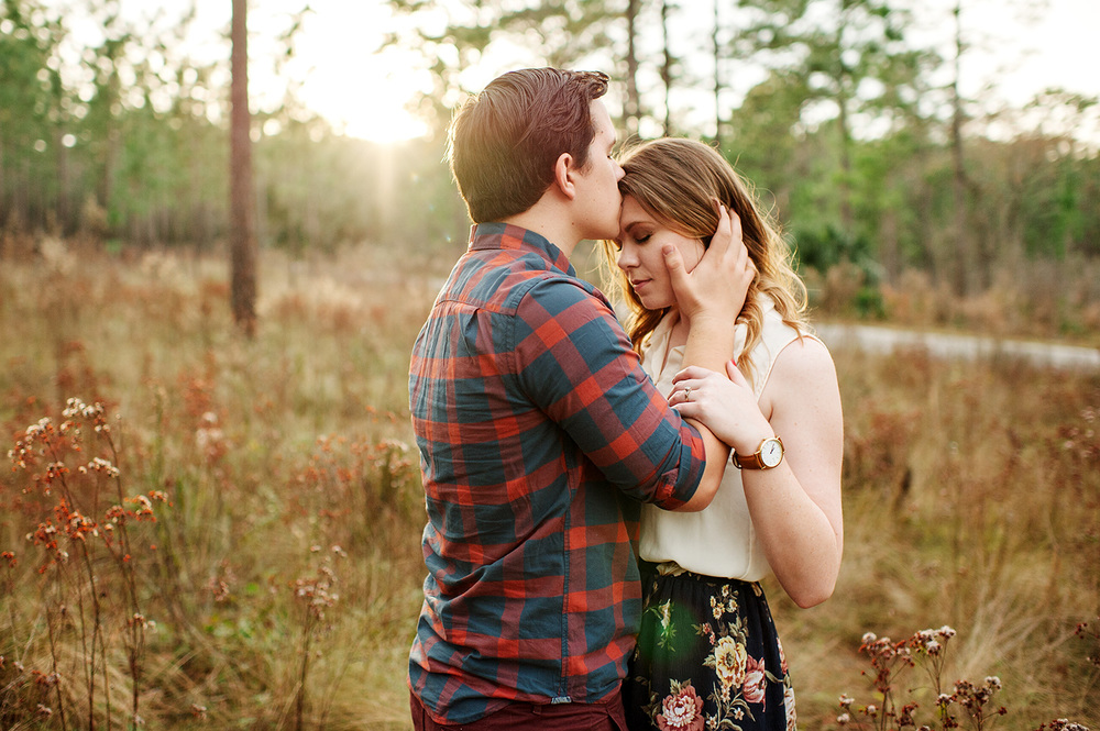 Kristina&Logan_221.jpg