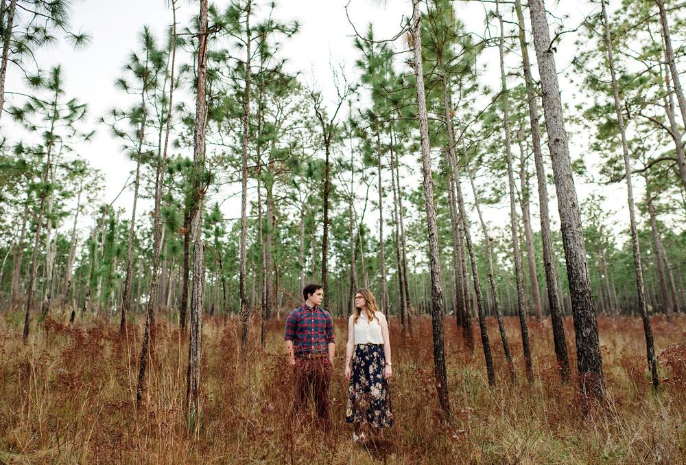 Kristina&Logan_247.jpg