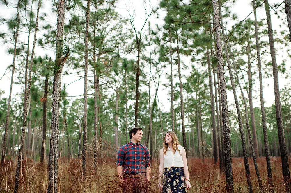 Kristina&Logan_244.jpg
