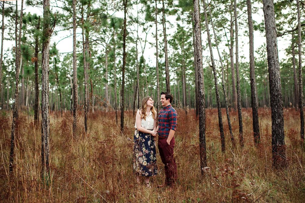 Kristina&Logan_237.jpg