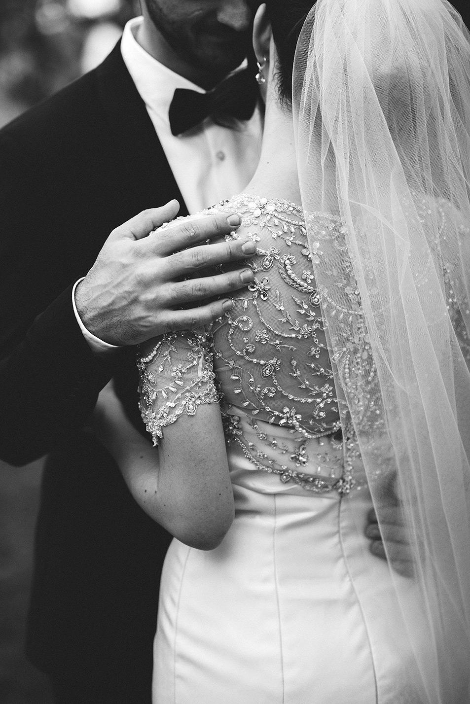 A&V_Wedding0373.jpg