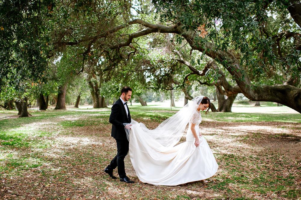 A&V_Wedding0391.jpg